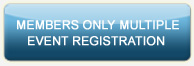 Members only multiple event registration