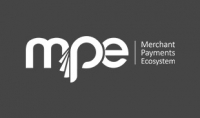 MPE Awards 2018 - Deadline for entries, Sunday 10th December