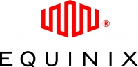 Registrations are now open for Equinix's Innovation through Interconnection 2018